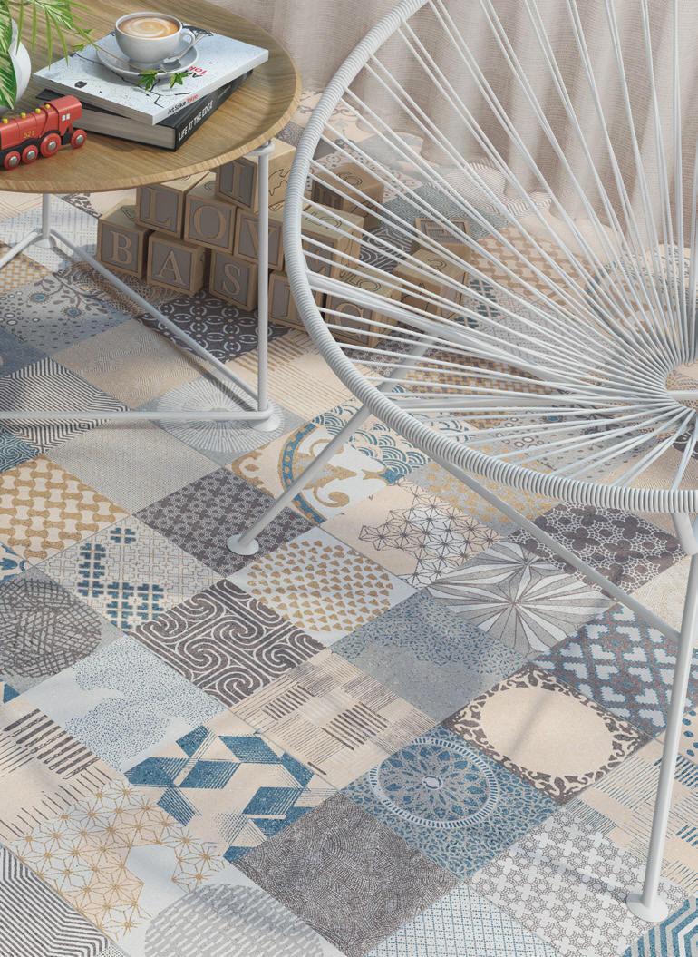 Vives azulejos y gres todos los modelos a los mejores precios for Carrelage vives